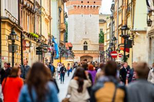 W tym tygodniu nowe obostrzenia w Polsce. Co się zmieni?