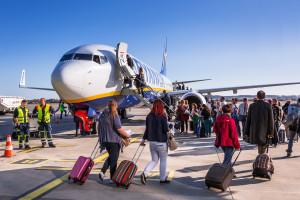 Paszport covidowy zacznie działać już od 1 lipca. Co trzeba wiedzieć o Unijnym Certyfikacie COVID-19?