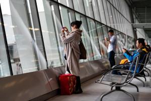Wakacje 2021. Kolejne kraje łagodzą warunki wjazdu dla turystów z Polski