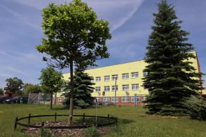 Uniwersytecki Szpital Kliniczny ma 1 mln zł na doposażenie oddziału anestezjologii i intensywnej terapii