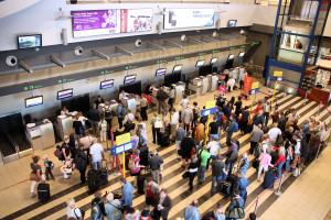 Paszport covidowy rusza 1 lipca.  Jak pobrać Certyfikat COVID-19 i jakie kraje go uznają? To musisz wiedzieć przed wyjazdem