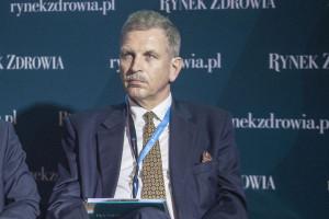 Butkiewicz: pokazujmy korzyści z informatyzacji szpitali zamiast nakazywać kolejne wdrożenia