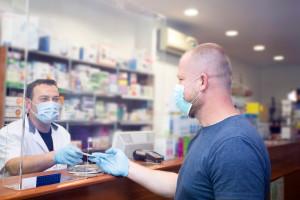 Leki biologiczne: czy trafią ze szpitali do aptek? Optymalny model hybrydowy
