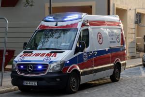 Ministerstwo Zdrowia podało najnowsze dane o zakażeniach. Zmarło 35 osób