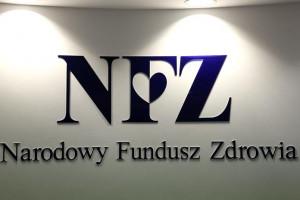 Aż 15 poradni POZ z Wielkopolski bez umów z NFZ od 1 lipca. To kary za nadużywanie teleporad