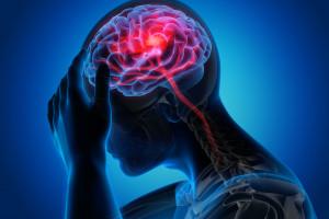 Zaskakujące wyniki badania. Stan zapalny spowalnia procesy demencyjne?