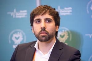 Lewandowski: Jest porozumienie między NFZ a Porozumieniem Zielonogórskim