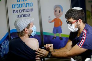 Izrael. Zniszczą 800 tys. dawek szczepionki Pfizer, jeśli nie uda się jej sprzedać. Data ważności tylko do końca lipca