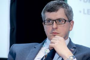 Prof. Rutkowski tłumaczy, dlaczego musimy pilnie odbudować onkologię po pandemii