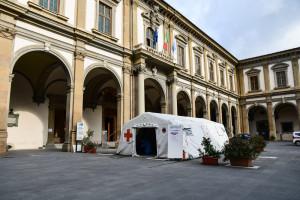 Super-ozdrowieniec z Włoch nie może otrzymać certyfikatu COVID. Ma za dużo przeciwciał