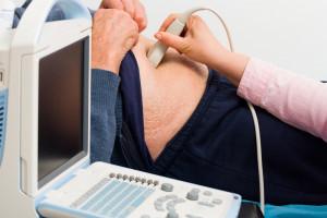 Zaawansowany rak jelita grubego wymaga indywidualnego leczenia. Eksperci nie mają wątpliwości