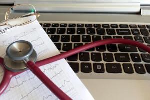Amerykanie wyróżnili polską metodę rehabilitacji kardiologicznej na odległość