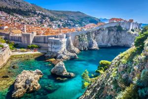 Chorwacja: przy wjeździe do kraju obowiązkowy paszport covidowy, czyli Unijny Certyfikat COVID