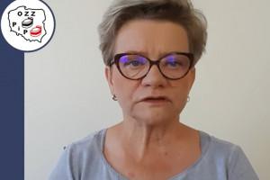 Krystyna Ptok o zmianach wynagrodzeń od 1 lipca. Apeluje: nie podpisujcie porozumień