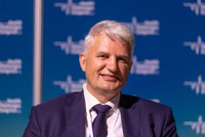 Dyrektor w Siemens Healthineers: sztuczna inteligencja potrzebuje treningu
