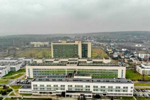 Kolejne oddziały w szpitalu na Śląsku zamknięte. Lekarze odmawiają przyjęcia nowych warunków pracy
