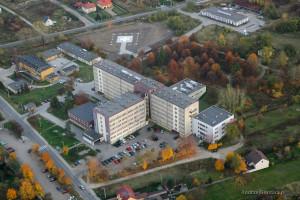 Kolejny szpital w woj. śląskim zamyka oddziały. Powodem znów jest brak personelu