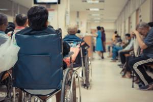 """Opozycja o reformie szpitali: """"To będzie nepotyzm plus"""". Bez litości: """"Nowa reforma na stary bałagan"""""""