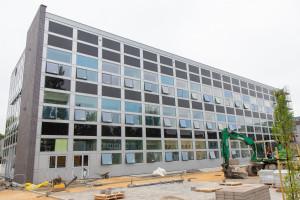 W Zabrzu powstaje centrum innowacyjnych technologii dla zdrowia. Takiej placówki jeszcze nie było