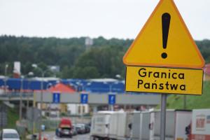 Od 9 lipca obowiązują zaostrzone zasady wjazdu z Polski do Czech