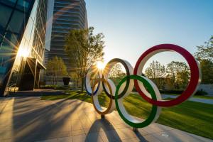 Igrzyska olimpijskie w Tokio w cieniu COVID-19. Część zawodów bez udziału publiczności