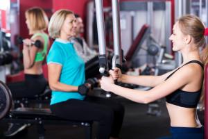 Właściciele klubów fitness pozywają państwo za lockdown branży. Jest pozew zbiorowy. Batalia przedsiębiorców z rządem