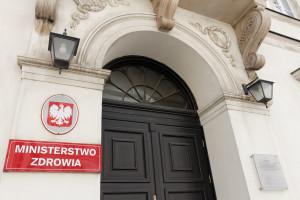 """Na spotkaniu Prezydium NRL z wiceministrem MIłkowskim m.in. o wynagrodzeniach lekarzy. """"Wrócimy do rozmów"""""""