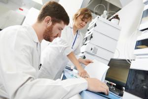 W polskich szpitalach kwitnie zbieractwo danych. Nawet, jeśli są cenne, nie ma ich kto analizować