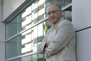 Prof. Flisiak: obawiam się zgonów w większej liczbie niż doświadczają tego Brytyjczycy