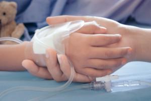 Choroba Fabry'ego. Enzymatyczna terapia zmieniła życie chorych. Refundacja kończy się w sierpniu