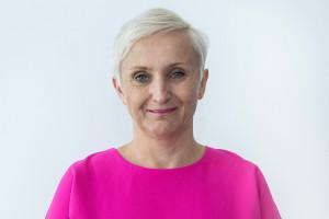 Joanna Dróżdż-Gradzikiewicz: telemedycyna ma ułatwiać kontakt z pacjentem, a nie zastępować lekarza