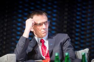 Organizacje pacjenckie bronią ministra Niedzielskiego. Bukiel w dosadnych słowach komentuje