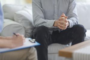 Zarządzenie NFZ o rehabilitacji pocovidowe psychiatrycznej. Jakie zmiany?