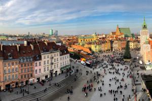 Wariant Delta to już 47 proc. wszystkich nowych mutacji w Polsce