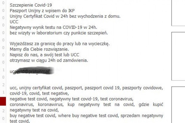certyfikat covidowy_TOR.JPG