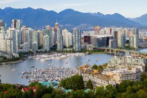 Kanada otwiera granice dla zaszczepionych, ale nie wszystkich. Kluczowy jest rodzaj szczepionki