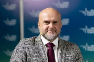 """Krzysztof Łanda ostro o pracach nad nowelizacją ustawy refundacyjnej. """"Zażenowanie postawą przemysłu"""""""