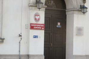 Ustawa refundacyjna. Minister zaprasza pacjentów na wysłuchanie publiczne