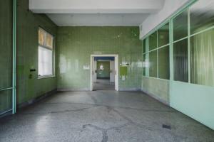 Zamykane są kolejne oddziały szpitalne w Polsce. Eksperci zapowiadają: to dopiero początek
