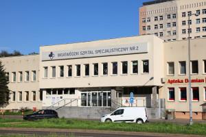 """13 oddziałów szpitalnych zawieszonych, kolejne czekają na decyzję. RAPORT """"Rynku Zdrowia"""""""