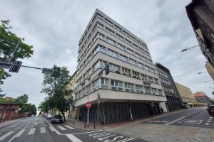 Najlepszy szpital onkologiczny? Pacjenci wybrali najlepsze placówki w Polsce LISTA