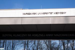 1,7 mld zł na subwencje dla uczelni medycznych od Ministerstwa Zdrowia