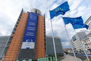 Prof. Pyrć został ekspertem Komisji Europejskiej ds. wariantów SARS-CoV-2