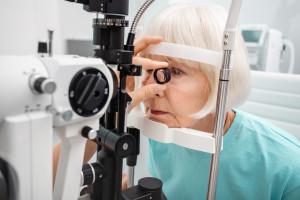 Prof. Robert Rejdak dla Rynku Zdrowia: skierowanie od lekarza POZ to przeżytek. Utrudnia dostęp do okulisty