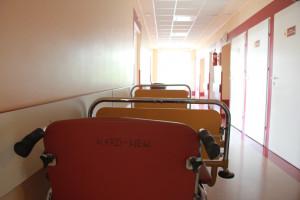 Umowy na leczenie szpitalne w zakresie programów lekowych - zmiana zarządzenia NFZ