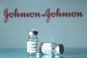 Wydłużono okres przechowywania szczepionki J&J. Musi być spełniony jeden warunek