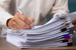 Rada Przejrzystości zajmie się oceną leków na ciężką astmę oraz AZS