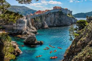 Chorwacja na wakacje? Uwaga, właśnie zaostrzono przepisy na wybrzeżu LISTA To trzeba wiedzieć