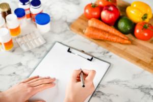 """Fenyloketonuria. """"Odpowiednia dieta oznacza dla pacjentów życie"""". Mamy z tym problem"""