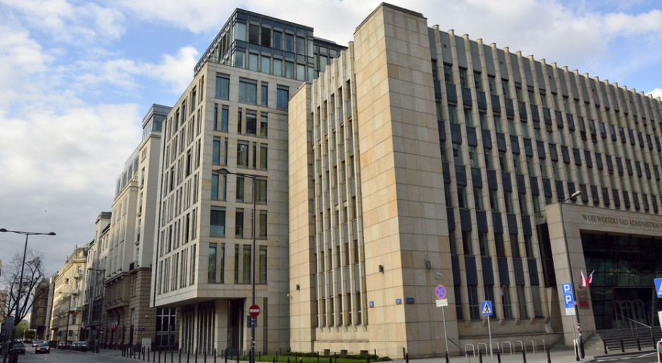 WSA zdecydował ws. zawieszenia dyrektora szpitala w Radomiu. Prezydent miasta: to będzie lekcja dla ministra